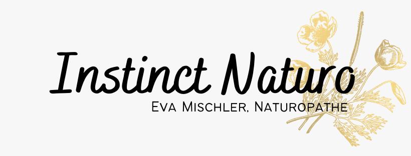 Instinct Naturo